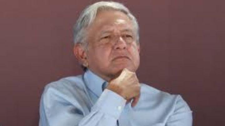 EU acusa a AMLO de violar un tratado al difundir material confidencial de Cienfuegos