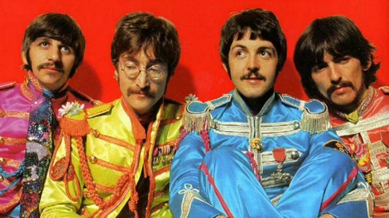 Día Mundial de Los Beatles: La historia de la banda que revolucionó a la música