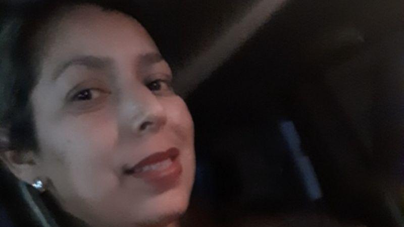 Lupita salió por cena y no regresó; hallan su cadáver degollado tras días desaparecida