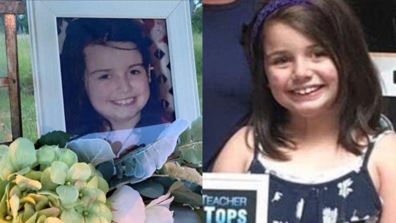Padres dejan morir a su propia hija; la niña vivió años en agonía e infestada de piojos