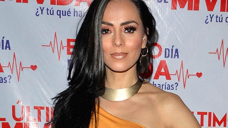 Ivonne Montero deja a sus fans sin aliento al mostrar gran belleza en Instagram