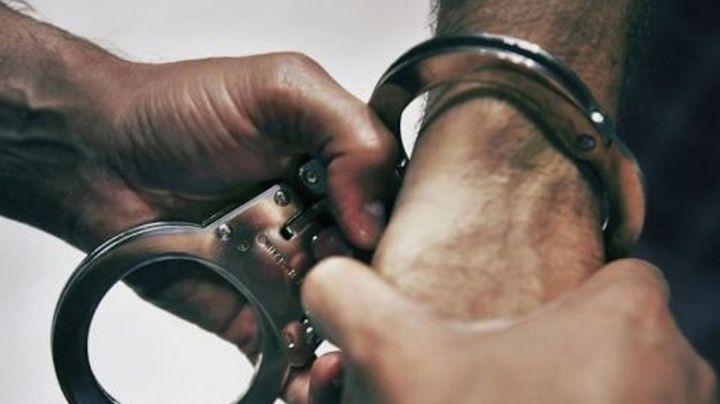 Arrestan a hombre involucrado en balacera donde asesinaron a 'Robert' de La Unión Tepito