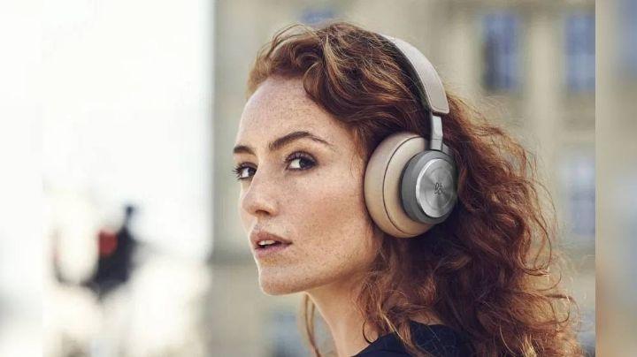 El uso excesivo de audífonos puede traer varios problemas de alto riesgo