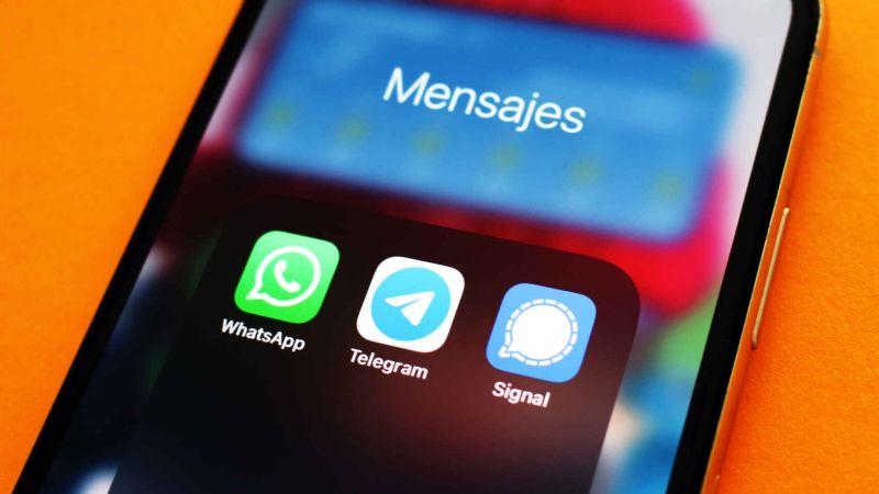 Mover más acciones positivas en redes sociales es una de las tendencias para este 2021