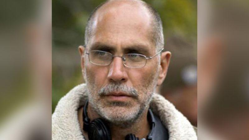 Luto en el cine: El escritor Guillermo Arriaga revela que su madre murió por Covid-19