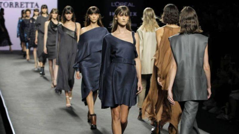 El lado oscuro de la industria del modelaje que sus involucradas deben enfrentar