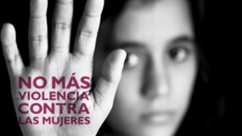 """En desgarradora carta, madre cuenta la violencia que vivió junto a su hija: """"Vivas de milagro"""""""