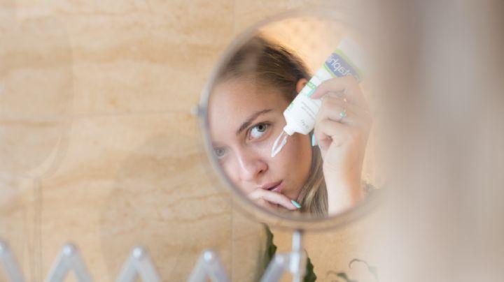 Sueros faciales: Conoce todo sobre ellos y su relevancia en las rutinas de 'skincare'