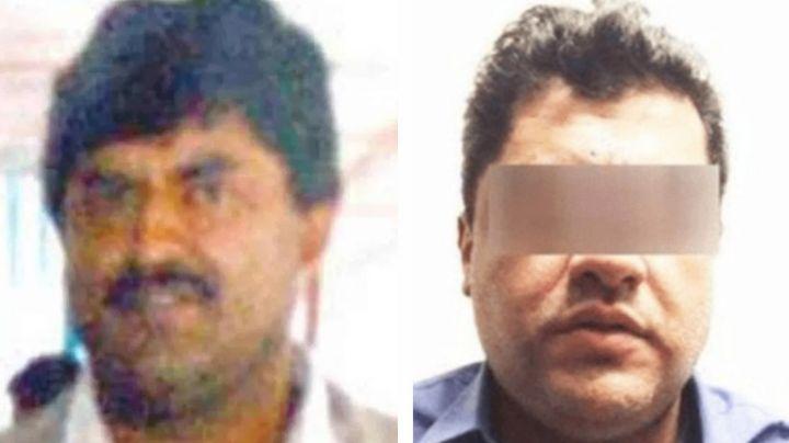 Confirman muerte de hijo de 'El Azul' en Culiacán; se escapó de prisión en sexenio de Peña