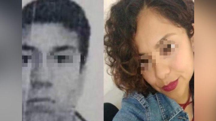 Fiscalía de Puebla confirma la detención del presunto feminicida de Susana