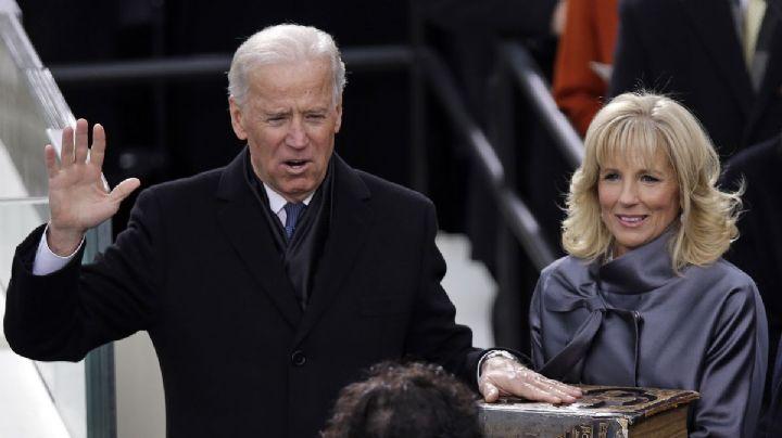 Joe Biden prepara ordenes ejecutivas para terminar con las políticas de la era Trump