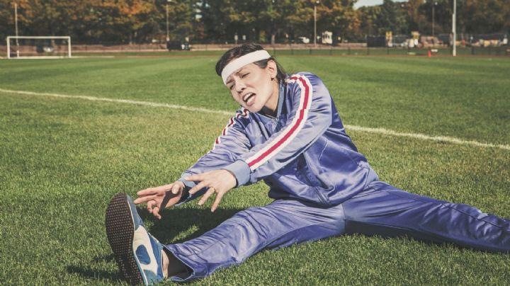 Estos hábitos y pensamientos podrían sabotearte en tu propósito de perder peso