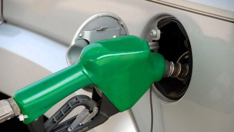 Sonora: Precio de la gasolina hoy lunes 18 de enero del 2021