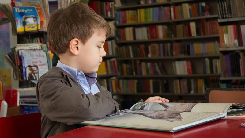 ¡Imperdibles! Estos son los 5 beneficios de que tus hijos pequeños escriban a mano