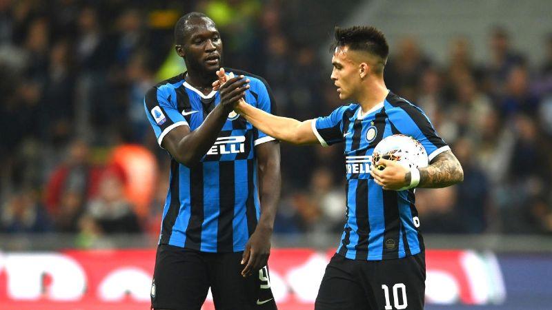 Inter de Milán cambiará de nombre y escudo tras un siglo de legado