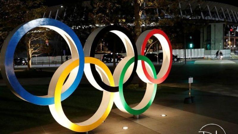 Apertura de Tokio 2021 tendrá menos atletas que en ediciones pasadas