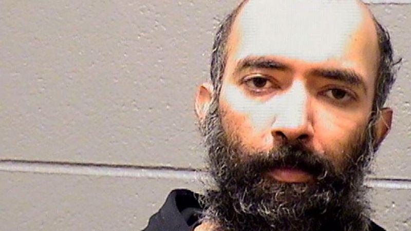 Por protegerse del Covid-19, hombre pasa 3 meses escondido en un aeropuerto en Chicago