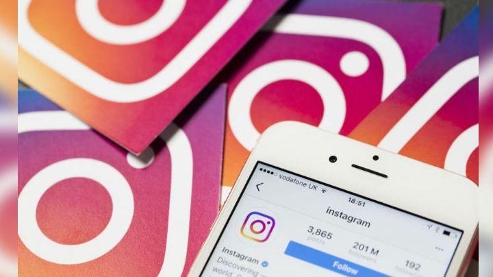 Este es el calendario 2021 para obtener mejor respuesta en post de Instagram