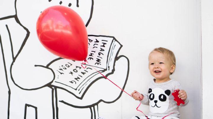 Conoce las maravillosas ventajas que trae a tu vida jugar diario con tus hijos
