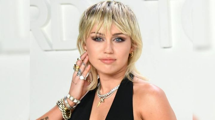 Miley Cyrus confiesa el motivo de por qué le gusta más las mujeres que los hombres