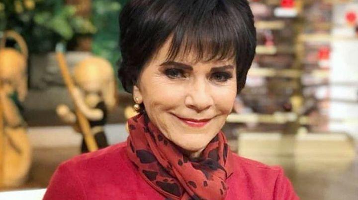 ¿Adiós 'Ventaneando'? TV Azteca cambia de roles y Pati Chapoy podría cambiar de programa