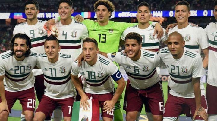 Los más grandes escándalos que se han vivido en el mundo del futbol mexicano