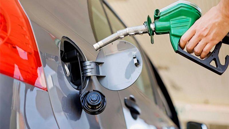 Sonora: Precio de la gasolina hoy martes 19 de enero del 2021