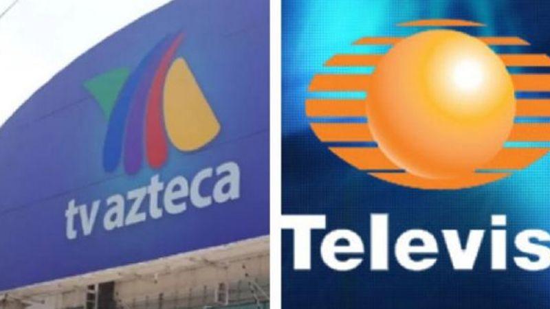 Tras veto de Televisa y TV Azteca, actor cae en severa crisis y colegas le dan para la comida
