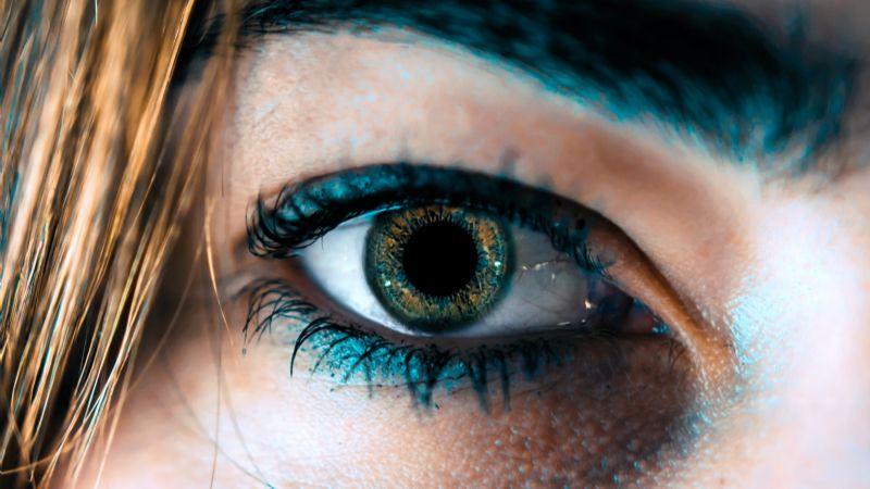 ¡Imperdibles! Estos consejos del maquillaje te ayudarán a tener unos ojos más grandes