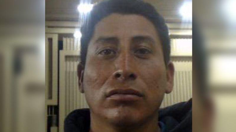 Patrulla Fronteriza detiene en Arizona a mexicano acusado de agresión sexual
