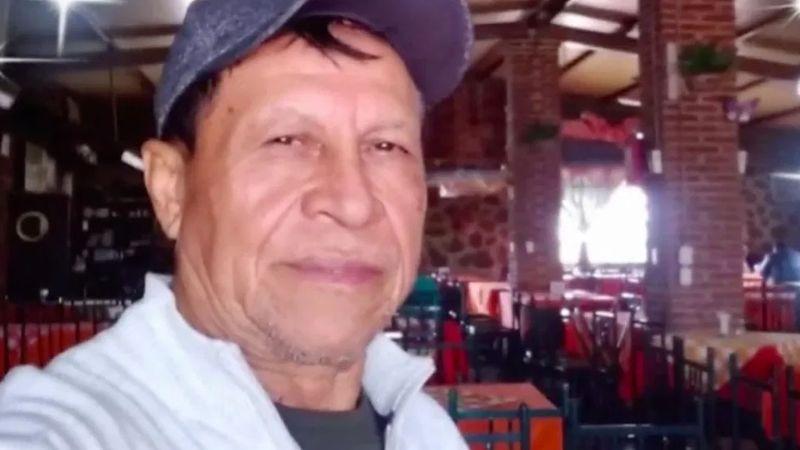 Hospital de Querétaro comete error al declara muerto a paciente con Covid-19