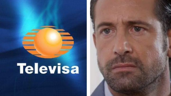 """Actriz de Televisa traiciona a Gabriel Soto y revela todo de su video: """"Nada de qué avergonzarse"""""""