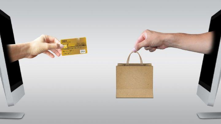 ¿Haces muchas compras por Internet? Ten cuidado, estos consejos evitarán que caigas en un ciberfraude