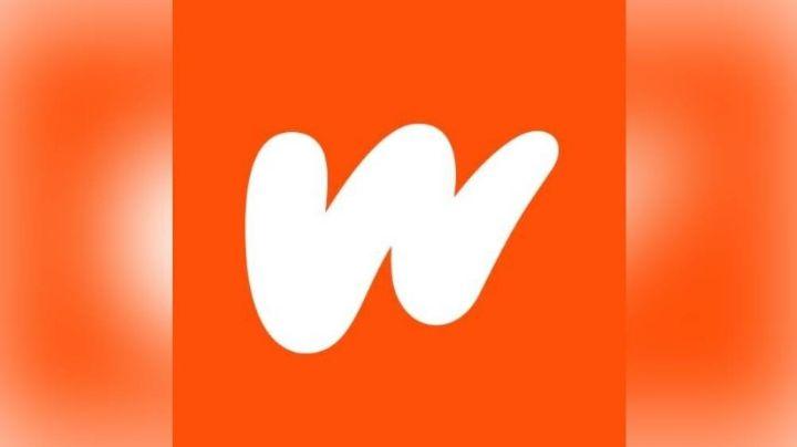 ¿El fin de Wattpad? La famosa aplicación de lectura es vendida por 600 millones de dólares