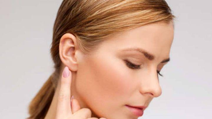 Influencers crean una moda que está poniendo en riesgo los oídos de muchas personas
