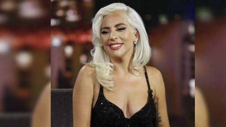 Lady Gaga, Angelina Jolie, Taylor Swift y otras celebridades sorprendentemente amables