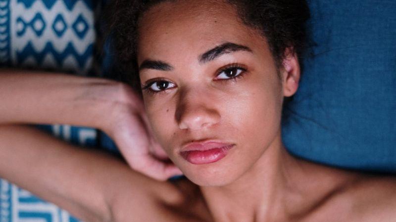 ¿Masaje facial? Estas son las razones para implementarlo en tus rutinas de skincare