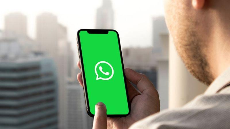 WhatsApp: Con esta ayuda puedes liberar el espacio que consume tu dispositivo