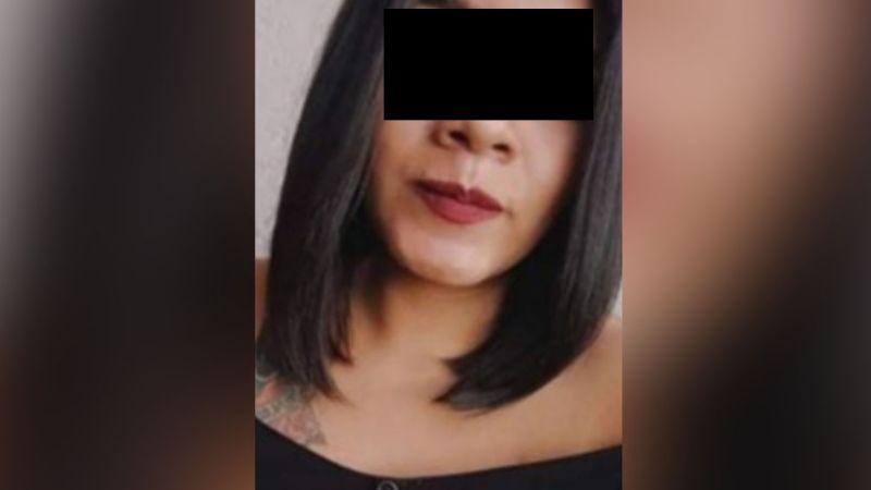 Encuentran sin vida a Carolina, la estudiante desaparecida en CDMX