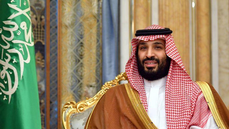Heredero al trono de Arabia Saudita podría ser implicado en asesinato de periodista