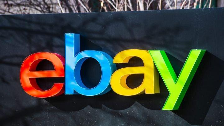 Ebay nombra a Levi Strauss Charis como su nueva vicepresidenta de moda