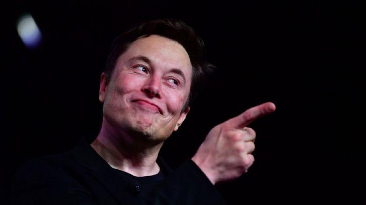 Elon Musk: Esto es todo lo que el dueño de Tesla considera antes de darle empleo a alguien