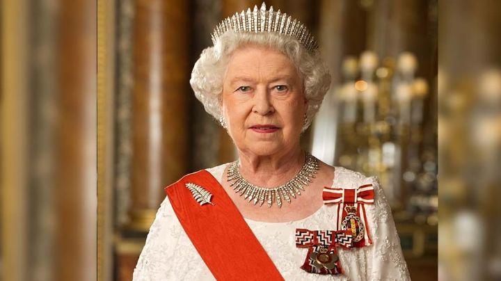 ¡Impresionante! No creerás la enorme suma que gana la Reina Isabel II al año