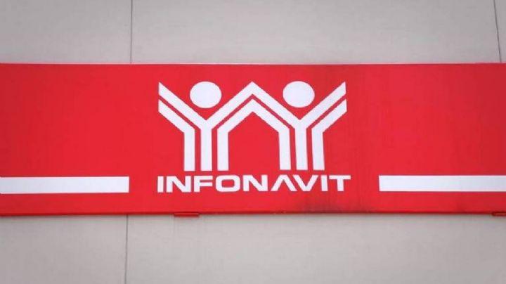 Infonavit ofrece soluciones para quienes tienen dificultades para pagar su crédito