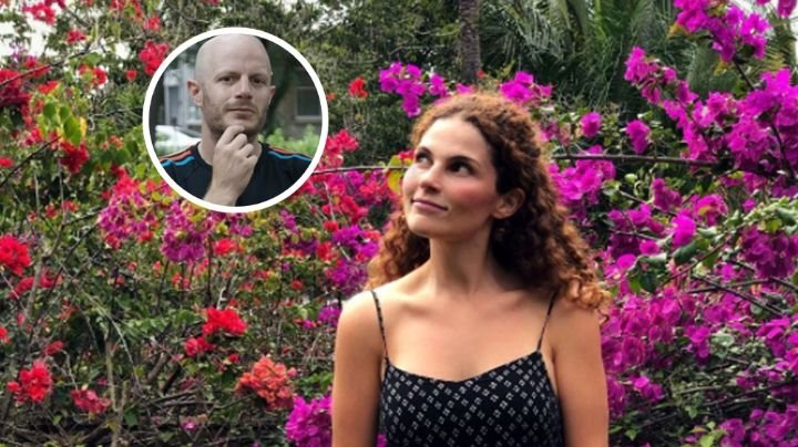 ¿Volvió con Facundo? Delia García comparte importante mensaje a sus seguidores