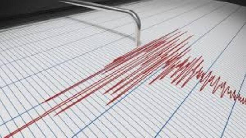 Un potente sismo de 7.0 grados Richter sacude a Filipinas; autoridades descartan tsunami