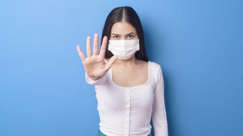 Coronavirus: La regla de las tres 'C' que te mantendrá a salvo de los contagios por Covid-19