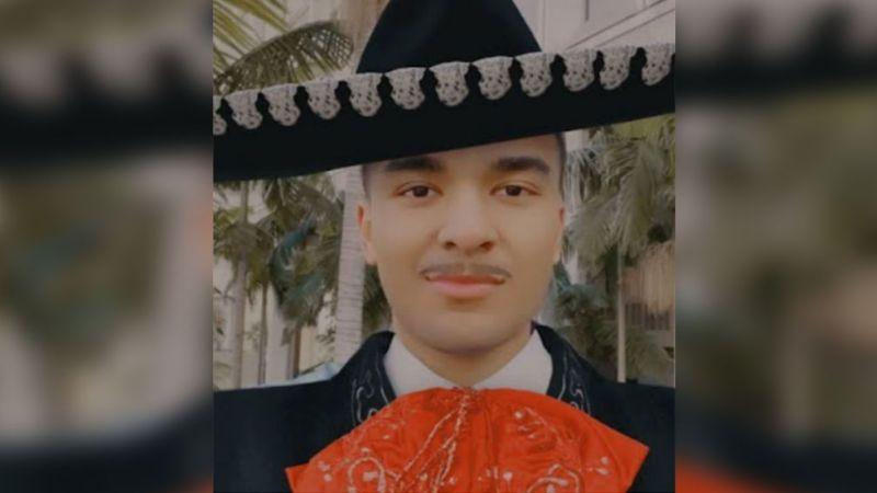 ¡Quiere bailar el mariachi loco!: Snapchat conmemora el género con este filtro