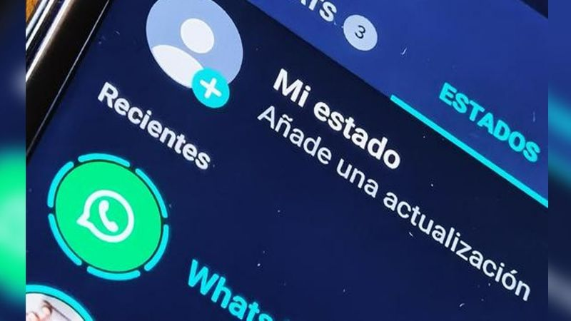 WhatsApp: Ocultar estados o compartirlos con un pequeño grupo es posible