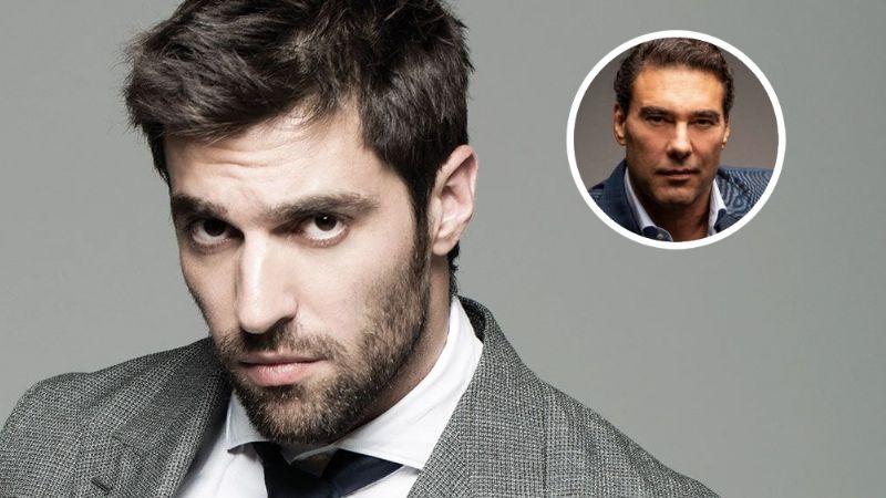 Tras pleito con reportero, famoso actor de Televisa impacta al confesar esto de Eduardo Yáñez